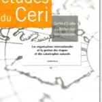 couv_etude