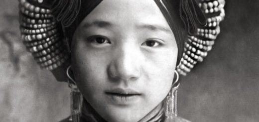 zhangxueben-720x340